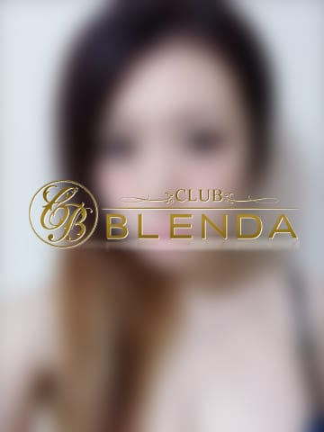 ゆの☆激エロ|BLENDA GIRLS - 上田・佐久風俗