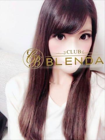 みりあ☆キレカワ|BLENDA GIRLS - 上田・佐久風俗