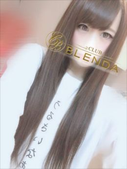 しの☆清楚美女 | BLENDA GIRLS - 上田・佐久風俗