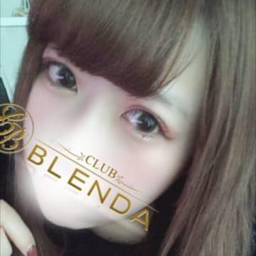 みこ☆エロ美乳【おっとり天然癒し系♪】 | BLENDA GIRLS(上田・佐久)