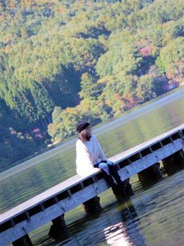 まりあ★キレイ系 | Precede 本店 (プリシード松本) - 松本・塩尻風俗