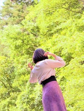 あまね★キレカワ系|Precede 本店 (プリシード松本)で評判の女の子