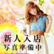 「【新人速報】母乳プレイが楽しめちゃう29歳レディ♪」01/18(金) 12:29 | Precede~プリシード~のお得なニュース