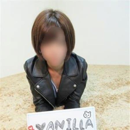 しおり【可愛い顔して…(笑)♪】   VANILLA(松本・塩尻)