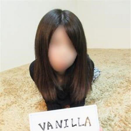 ひより【実は変態?( *´艸`)】   VANILLA(松本・塩尻)