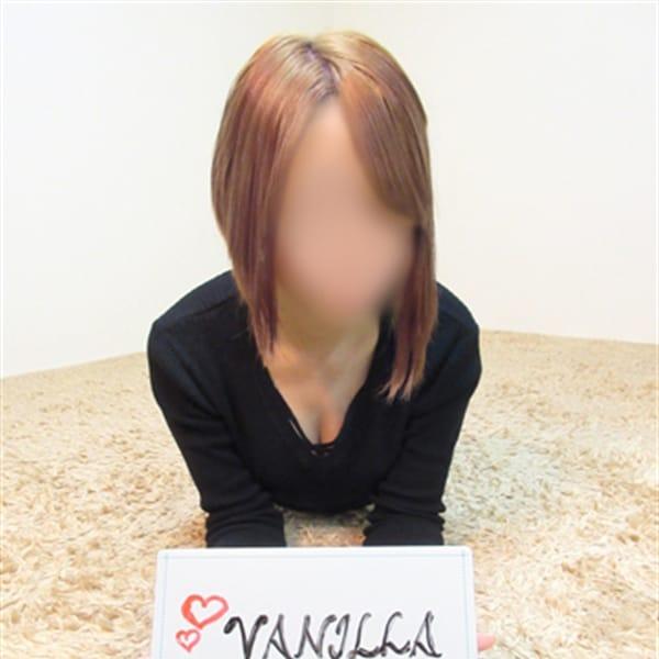 みれい|VANILLA - 松本・塩尻派遣型風俗