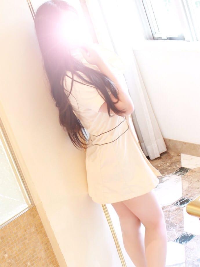回春 体験 えりか(DOLCE~ドルチェ~ 松本店)のプロフ写真4枚目