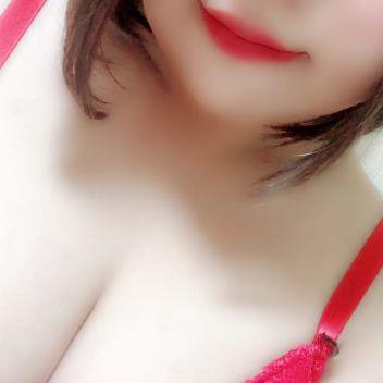ひまり | レボリューション - 松本・塩尻風俗