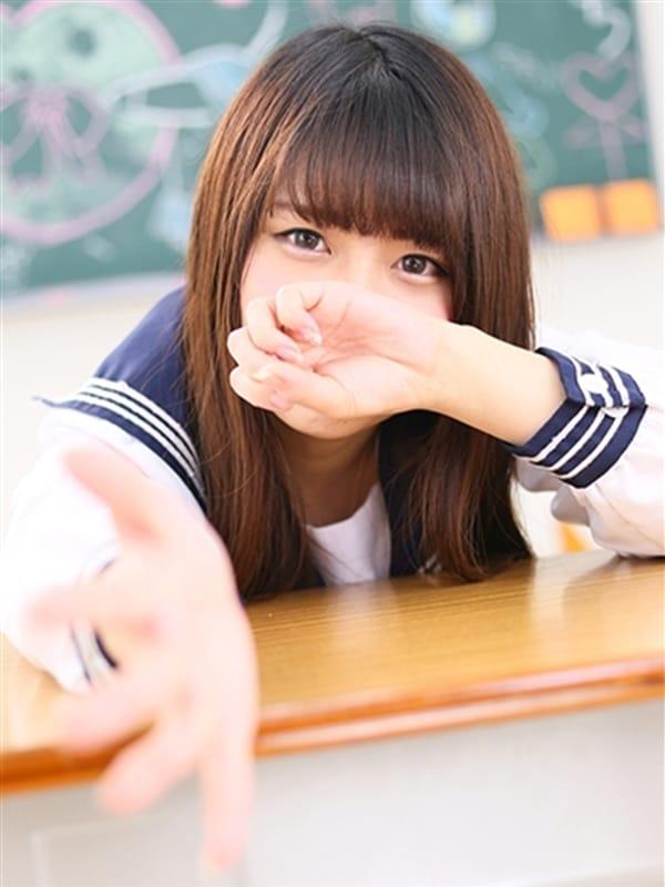 りんか☆キレカワでシャイ☆【天真爛漫でちっちゃい!】