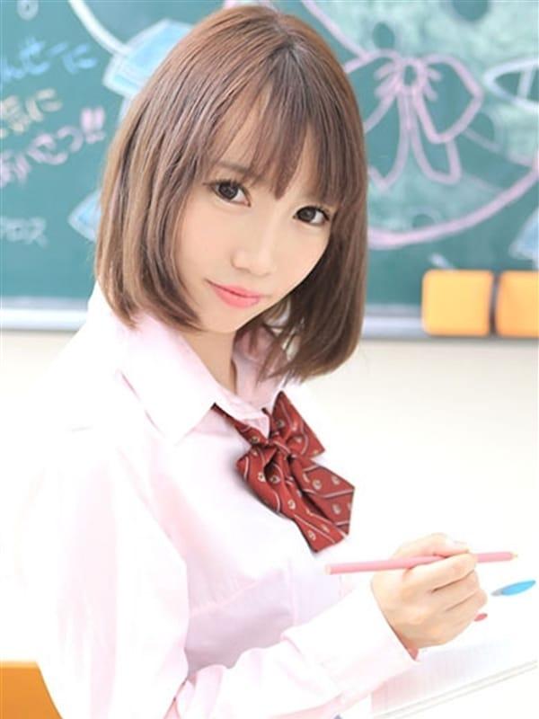 ふわり☆NEWアイドル候補誕生♪(JKサークル)のプロフ写真2枚目