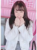 いちご☆カワイイ妹系☆|JKサークルでおすすめの女の子
