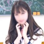こはる☆若葉マークの少女♪
