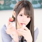 いちごみるく☆一宮店の人気者♪