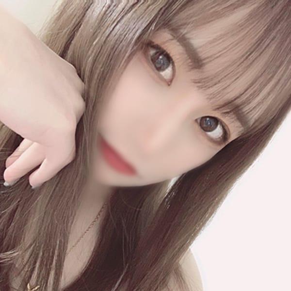 えみ☆清楚な本物の美少女