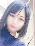 あらん☆愛とエロの天使♪ JKサークルでおすすめの女の子