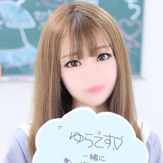 ゆら☆穏やかな笑顔|名古屋 - 名古屋風俗