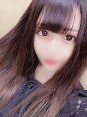 りお☆清楚系キレカワ美少女♪ JKサークルでおすすめの女の子
