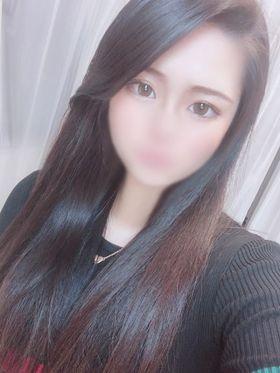 きょう☆笑顔がキュート!|愛知県風俗で今すぐ遊べる女の子