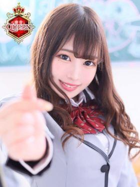 あすな☆クイーン 名古屋風俗で今すぐ遊べる女の子