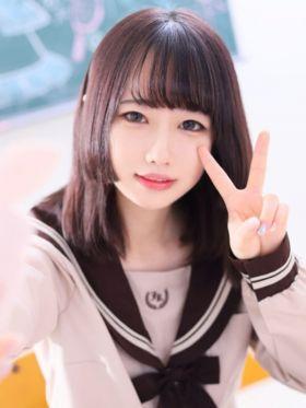 みさき☆黒髪のF乳|名古屋風俗で今すぐ遊べる女の子
