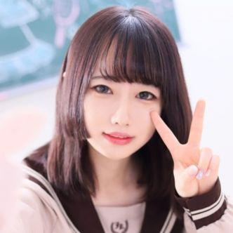 みさき☆黒髪のF乳 名古屋 - 名古屋風俗