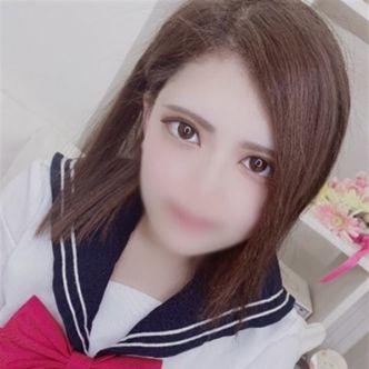 みみ☆未経験は真っ白19歳|名古屋 - 名古屋風俗