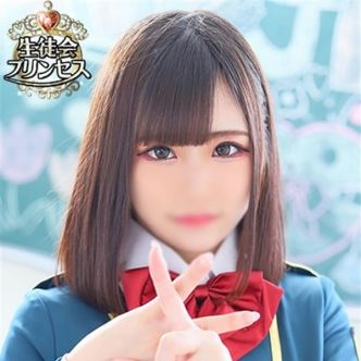 ぽむ☆プリンセス 名古屋 - 名古屋風俗