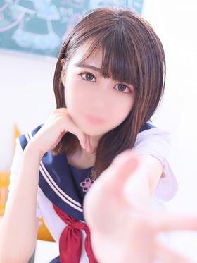 ちさ☆迷い込んだ天使 愛知県風俗で今すぐ遊べる女の子
