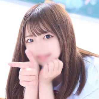 うぶ☆本物処女の10代 名古屋 - 名古屋風俗