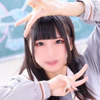 ここな☆妹系アイドル姫♪ |名古屋 - 名古屋風俗