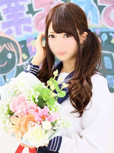 まりな|JKサークル - 名古屋風俗