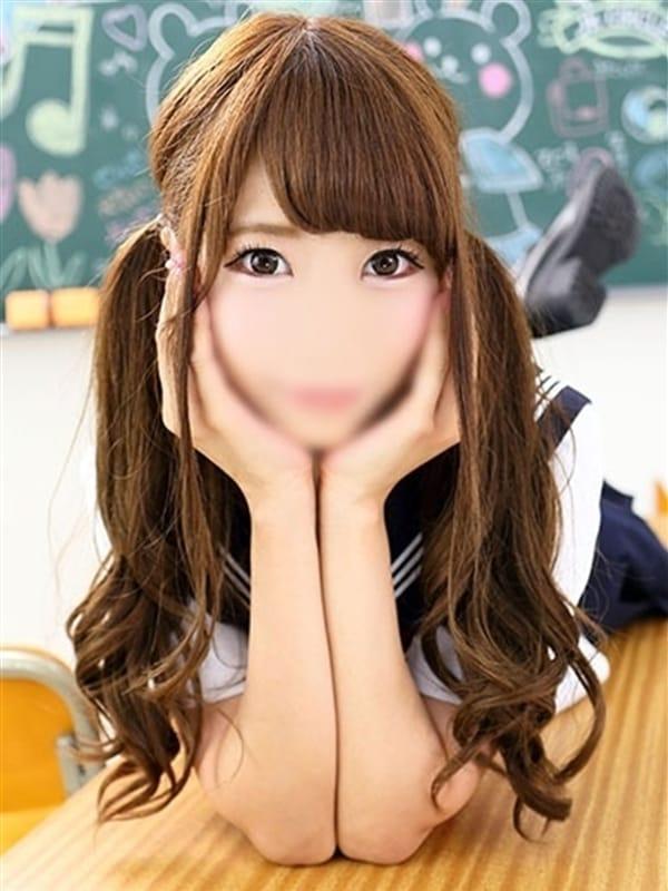 まりな(JKサークル)のプロフ写真7枚目