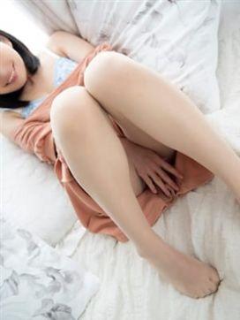 苺奈(もな) 可憐な妻たち 高崎店で評判の女の子