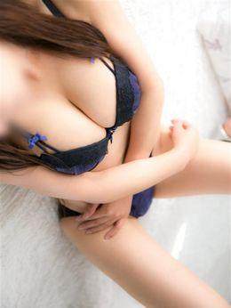 星輝(せな)   可憐な妻たち 高崎店 - 高崎風俗