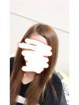 新人☆まゆ | GAL COLLECTION 太田店 - 前橋風俗