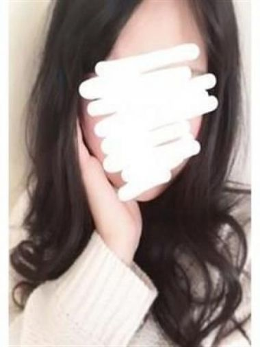new☆りおん|GAL COLLECTION 太田店 - 前橋風俗