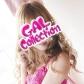 GAL COLLECTION 太田店の速報写真