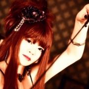 月女王様 | SM CLUB JOY - つくば風俗
