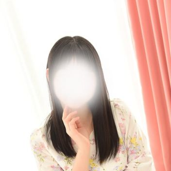 ゆい | ピュアハート - 那須塩原風俗