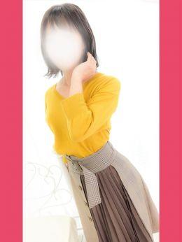 かなみ | ピュアハート - 那須塩原風俗