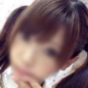 「速報!」12/09(月) 13:02 | ド素人メモリーのお得なニュース