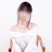 「☆リニューアル記念イベント☆」12/09(日) 17:02 | ひみつのリカちゃんのお得なニュース