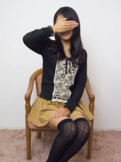 平山リカ|ひみつのリカちゃんでおすすめの女の子