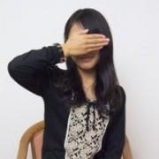 平山リカ | ひみつのリカちゃん - 日暮里・西日暮里風俗