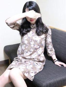 桜井リカ|ひみつのリカちゃんで評判の女の子