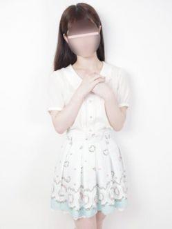 ひとみ|世界のあんぷり亭でおすすめの女の子