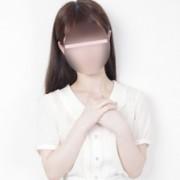 「☆★☆前日予約に関するお知らせ☆★☆」03/09(金) 13:02 | 世界のあんぷり亭のお得なニュース