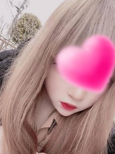 もあ【☆未経験鉄板美少女☆】
