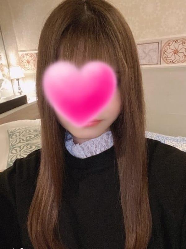らら【猛烈オススメ☆次世代エース】