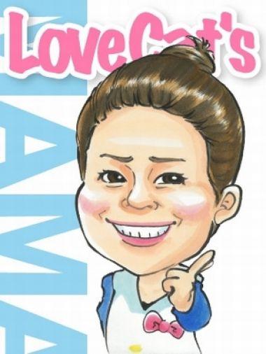 ★ママ★ |LOVE CAT'S-ラブキャッツ- - いわき・小名浜風俗